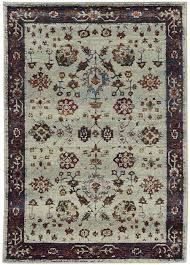 oriental weavers andorra 6842d rug