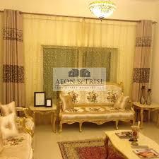 2 Bedroom Apartments Dubai Decor Impressive Design Inspiration