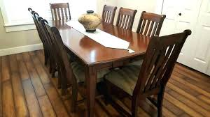 long wooden table long wooden table large wood dining table long wood dining table seating for