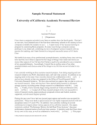 11 Mba Personal Statement Examples Wsl Loyd