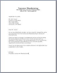 Formal Letter English Write Official Letter Sample English Grammar Letter Sample