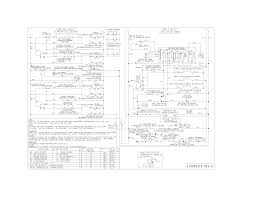wrg 4948 kenmore stove wiring diagram kenmore elite model 79099503994 standing electric genuine parts sears riding mower wiring diagram oven