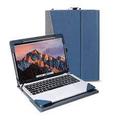L380 Cover for Lenovo ThinkPad L380/L380 Yoga/L390/L390 Yoga 13.3 Inch Laptop  Case Stand Ultrabook Sleeve Protective PC Bag Tablets & e-Books Case