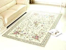 cottage area rug country area rug country cottage style area rugs shabby chic area rugs target cottage area rug