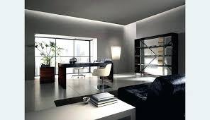 contemporary office design contemporary office desk modern home office design ideas wood furniture contemporary minimalist executive glass office desk