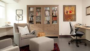 psychologist office design. design therapy a radical interior makeover of dr walshu0027s office judith psychologist pinterest