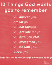 God Loves You Quotes Interesting God Loves You Even If You Are In The Darkest Hole And You Think