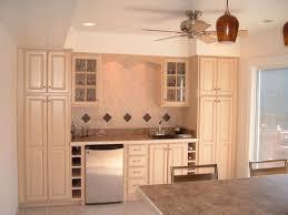 kitchen closet design ideas pantry closets for kitchen closet design ideas home decoration best decor