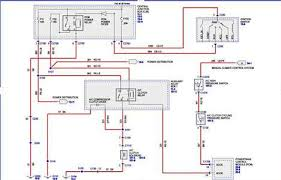 ford blower motor wiring diagram on ford images free download Wiring Diagram For Blower Motor Resistor ford blower motor wiring diagram on 2005 ford f 150 ac fuse ford rear view mirror wiring diagram electric blower motor wiring diagram HVAC Blower Motor Wiring Diagram