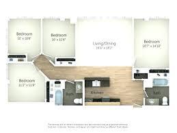 bedroom design app. Bedroom Layout App Fascinating Designs X Ideas Simple Design Home Online