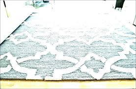 threshold rug target fretwork rugs area at s blue annandale safari 7x10