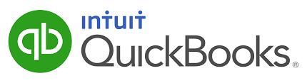 Xero Vs Quickbooks Quickbooks Online Vs Xero Accountex Report