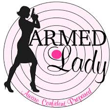 "ARMED Lady on Twitter: ""Armed Lady leadership members Stephanie  Dodson-Turner, LaDonna Lowe, Elizabeth Finch, Cindy Lifsey and Deborah...  http://t.co/c3ANBLh9gj"""