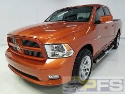 Used Dodge Trucks For Sale in Peoria, AZ - Carsforsale.com®