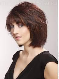 Pin By Jenna Younes On Hairstyles I Would Recommend In 2019 Medium