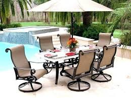 patio furniture bed bed bath beyond outdoor furniture bed bath and beyond outdoor furniture stylish bed