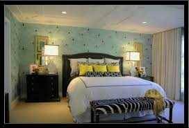 bedroom ideas for young adults women. Home Design : Bedroom Ideas For Young Adults Women Awesome Room  Throughout 87 Mesmerizing Bedroom Ideas For Young Adults Women O
