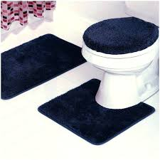 bathroom rugs clearance bath sets rug attractive 5 3 piece furniture s in nj route 17
