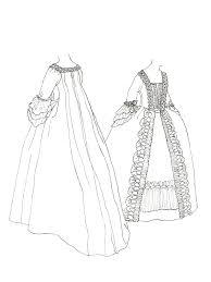 Robe Patterns Unique Inspiration Design