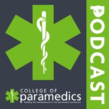 Paramedic Insight Podcast: