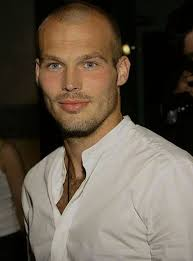 Hair Style For Balding Men hairstyles for bald men top men haircuts 5730 by wearticles.com