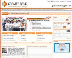Personal Loan Calculator 2 Min Payday Loans Online