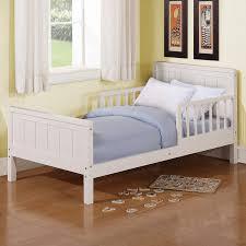 59 Toddler Bed Side Guard Hiccapop Toddler Bed Rail Bumper Foam