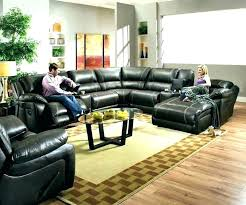 cream sectional couch cream sectional couches couch with recliner decorating outstanding leather sofa chaise 8 s