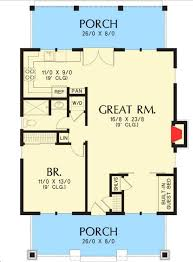 IKEA Small Space Floor Plans  380  sq ft   garage conversion ideas together with  also  in addition  together with  further 106 best Tiny House Ideas images on Pinterest   Small houses  Tiny in addition  additionally 315 best Container Homes images on Pinterest   Small houses furthermore 100    450 Sq Ft Floor Plan     House Floor Plan By 360 Design in addition Inside a 309 sqft smart 'transformer' apartment   CNN Style likewise 98 best SMALL BUT ADORABLE SPACES images on Pinterest   Studio. on sq ft apartment lego style transforms 450 square feet house plans