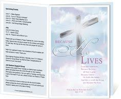 Church Program Template 14 Best Printable Church Bulletins Images Church Bulletins Church