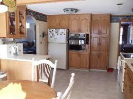 Kitchen Semi Flush Mount Ceiling Lights