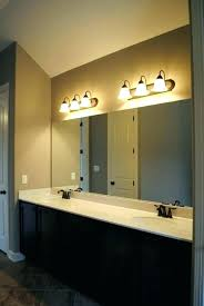 image plug vanity lights. Vanity Lights Plug In Light With On Off Switch Furniture Accessories Image