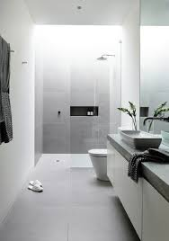 Modern Clean Bathroom Design Ideas 20 Unusual Modern Bathroom Design Ideas Home Magez