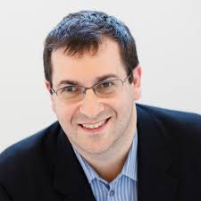surveymonkey s future is focused on one word curiosity dave goldberg photo david paul morris bloomberg
