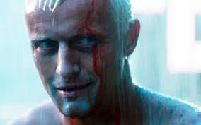 Blade Runner Quotes Stunning Blade Runner 48 'All Those Moments Will Be Lost In Time Like