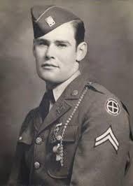 Lloyd W. Belt Jr. - Obituaries - The Hutchinson News - Hutchinson, KS