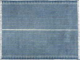 striped grey rug verso indigo blue striped rug gray and white striped rug 8x10 grey white striped grey rug