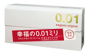 Sagami Size Chart The Best Non Latex Condoms For Your Pleasure Condom Reviews