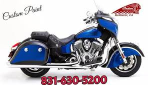 hollister powersports is located in hollister ca shop our large