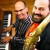 <b>...</b> Big Joe Turner und <b>Pete Johnson</b> verschrieben: Boogie Woogie und Blues, <b>...</b> - KCH