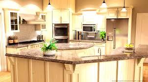 Kitchen Cabinets Houston Tx Kitchen Cabinets Houston Tomthetradercom