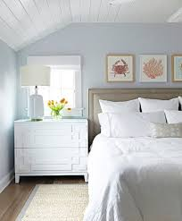 beach design bedroom. Alluring Beach Room Decor Ideas 30 Themed Bedroom Theme Cool And Elegant Decoration Accessories Uk Design O