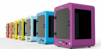 China's <b>Createbot</b> Introduces Several New 3D Printers to the US ...