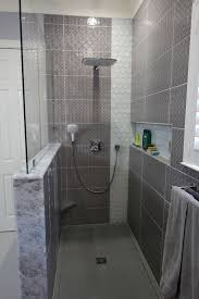 Bathroom Remodeling Austin Texas New Aging In Place Home Modifications In Austin Texas Bathroom Remodeling