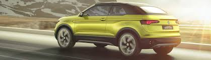 2018 lotus suv. modren 2018 price and release date with 2018 lotus suv o