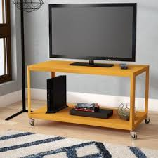 tv stand with casters. Save Tv Stand With Casters U