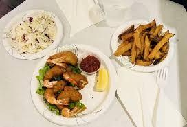 monahan s seafood market 407 n 5th ave ann arbor