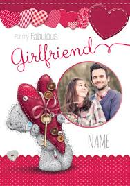 valentine s day cards for girlfriend. Preview Image Is Not Found Intended Valentine Day Cards For Girlfriend