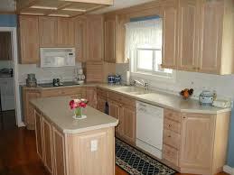 white oak kitchen cabinets exceptional bleached maple kitchen cabinets 3 white oak kitchen cabinets white wooden