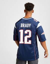 Discount Buy Jersey New 2019 Patriots England Uk Sale On Baseball Mlb Jerseys